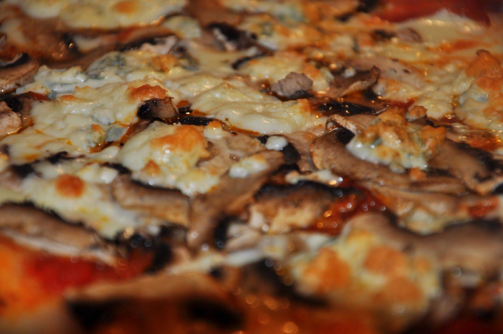 Pica3