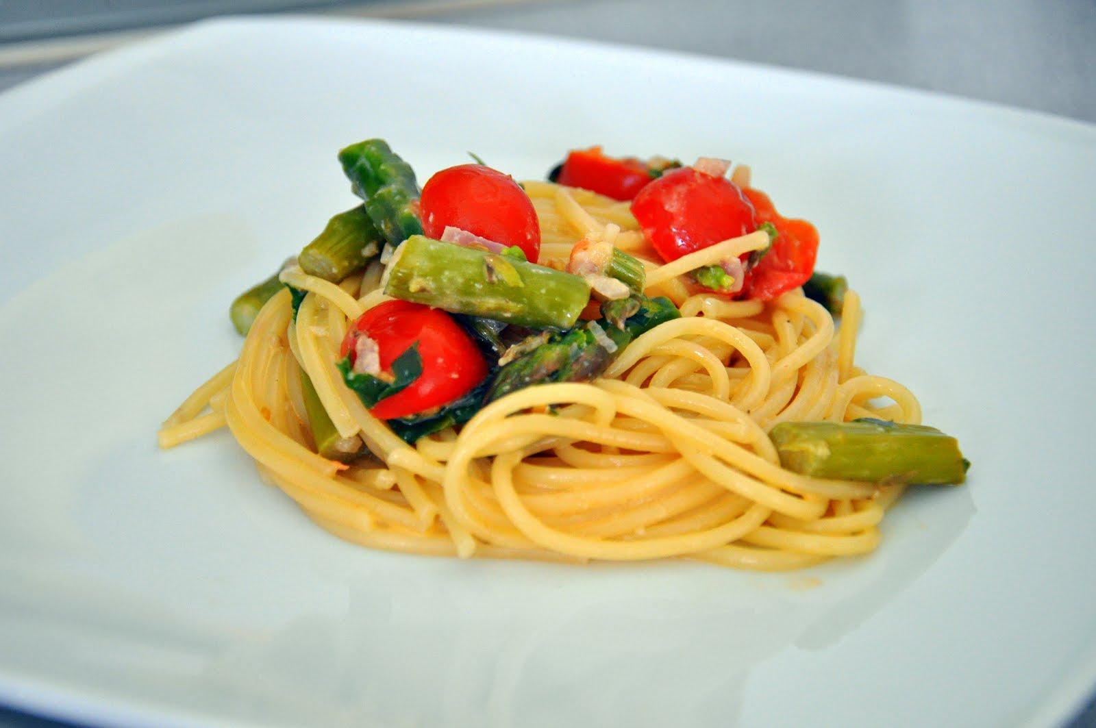 %25C5%25A1pageti+s+%25C5%25A1parglji_2.jpg