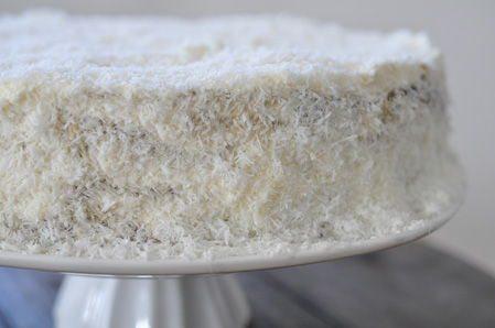 Kokosova+torta_02.jpg