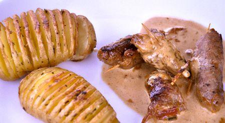Krompir_glavnik_2_PS.jpg
