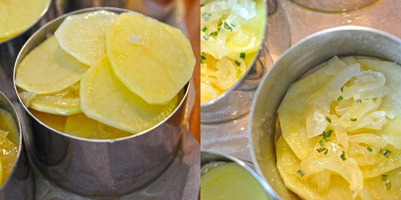 Krompirjeva+zlo%25C5%25BEenka_02.jpg