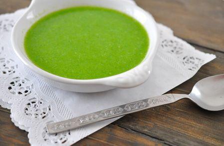 Brokolijeva+juha+s+creme+frish_03.jpg