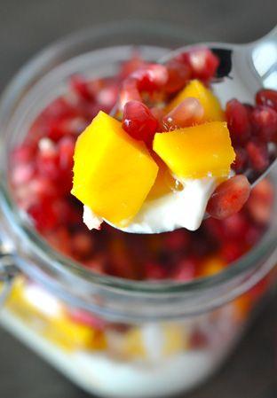Jogurt-mango_01.jpg