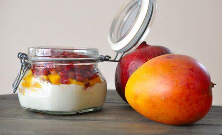 Jogurt-mango_03.jpg