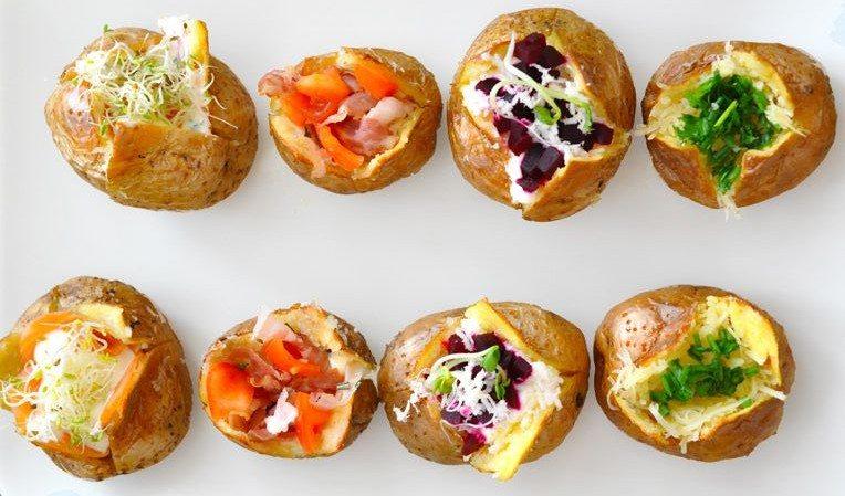 Polnjen+krompir_03.jpg