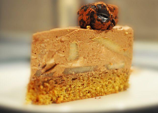 Torta+%C4%8Dokoladna_01.jpg