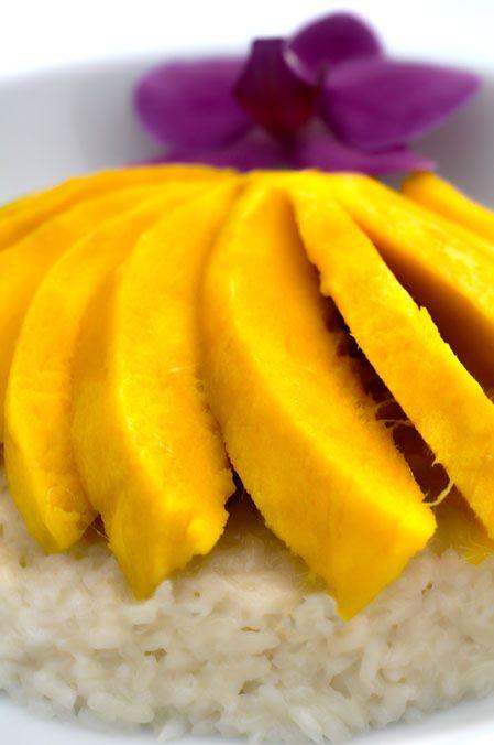 Mango+stickirise_02.jpg