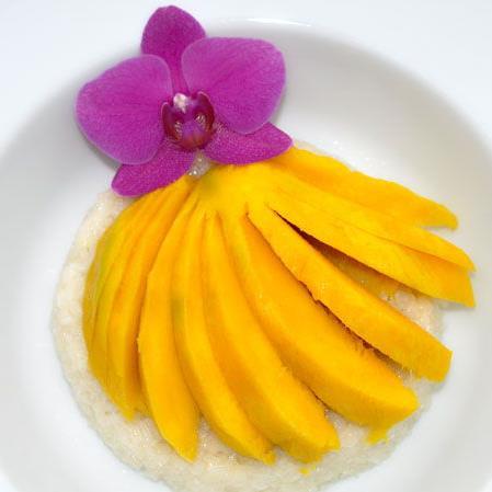 mango-sticky-rice-f