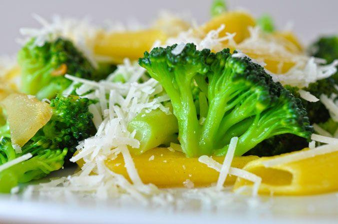 testenine+z+brokolijem_03.jpg