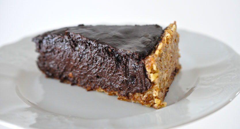 Presna+%C4%8Dokoladna+torta_01.jpg