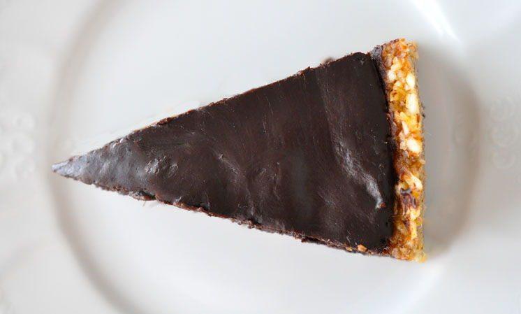 Presna+%C4%8Dokoladna+torta_03.jpg