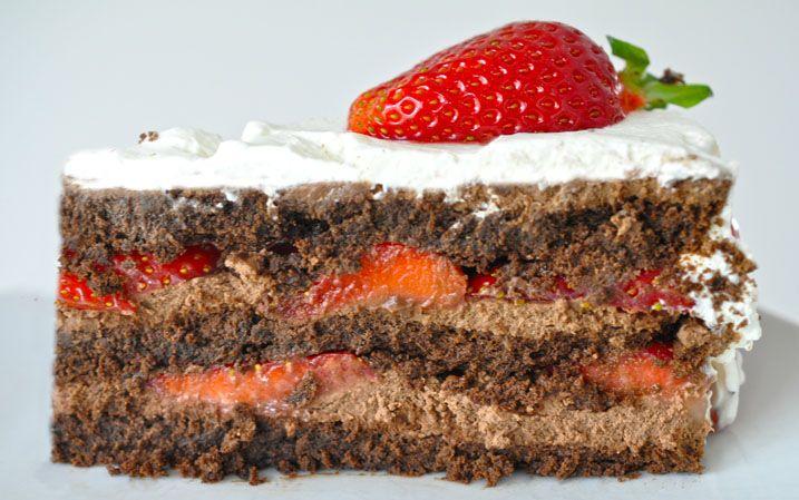 Jagodna+torta_03.jpg