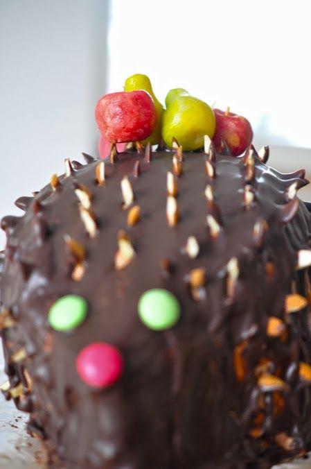 Torta+je%C5%BEek_02.jpg