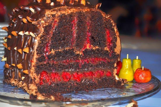 Torta+je%C5%BEek_04.jpg