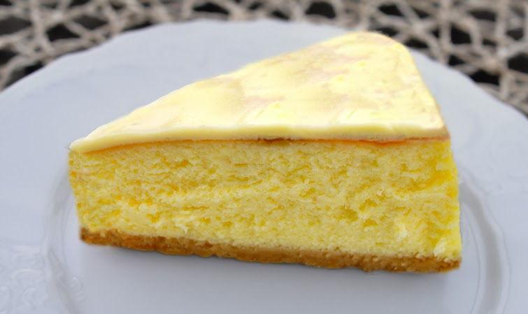 Cheese+cake_02.jpg