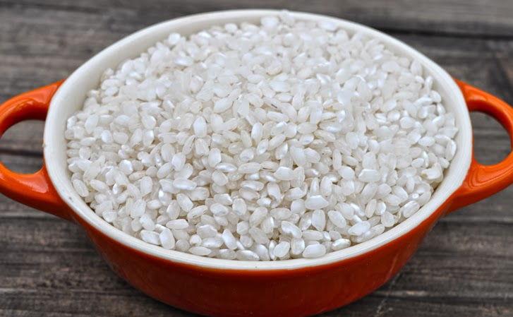 Milanska+ri%C5%BEota_02.jpg