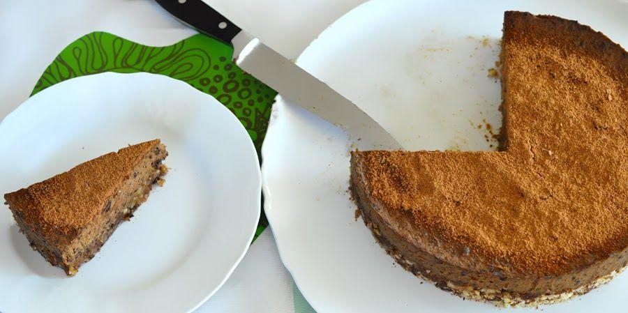 Presna+slivova+torta_03.jpg