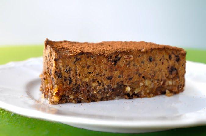 Presna+slivova+torta_04.jpg
