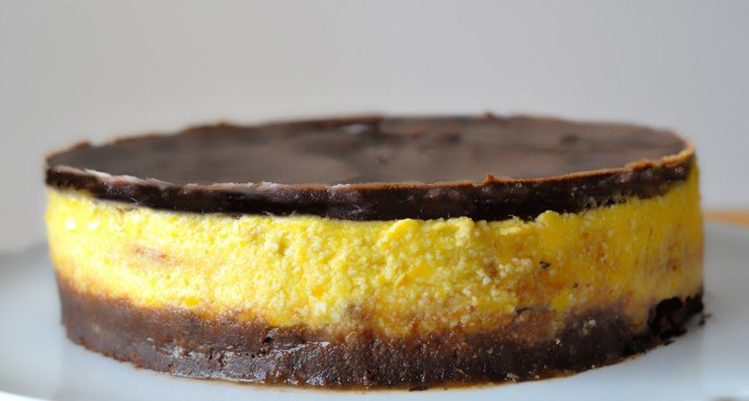 Presna+mangova+torta_02.jpg