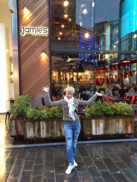 Jamie_7.jpg