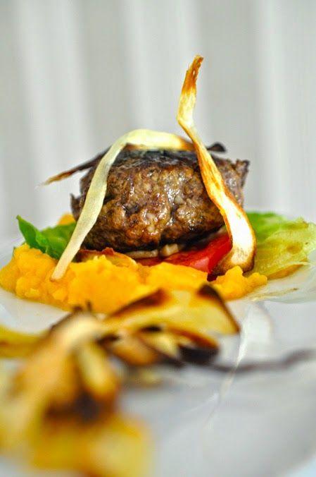 Hamburger_02.jpg