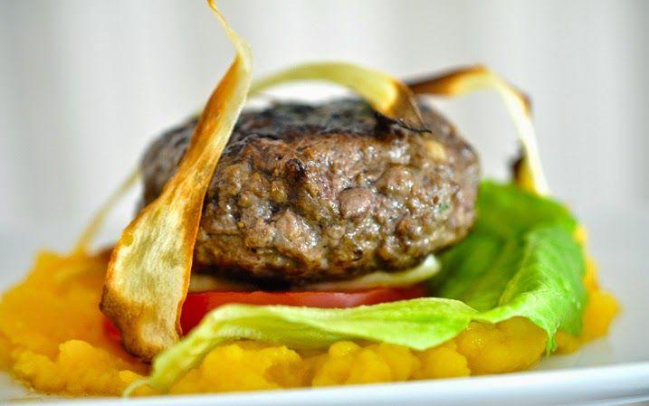 Hamburger_04.jpg