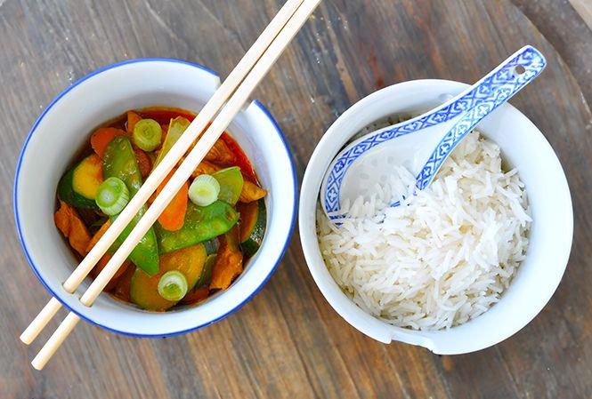 piscanec-curry-1
