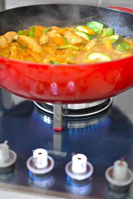 piscanec-curry-2