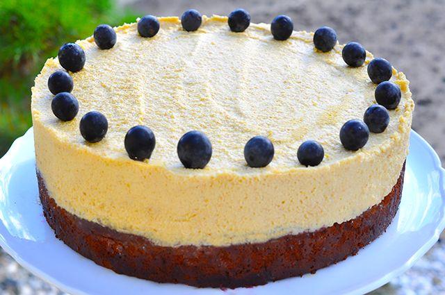 Jesenska-torta-kosanj-2