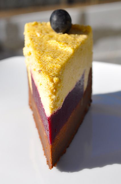 Jesenska-torta-kosanj-3
