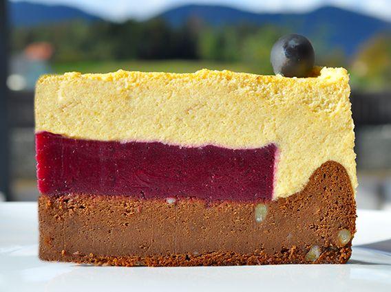 Jesenska-torta-kosanj