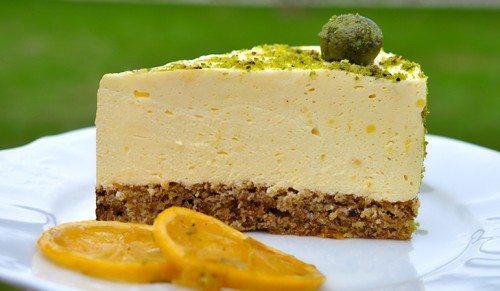 Skutino limonina torta s pistacijami_01
