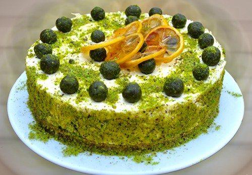 Skutino limonina torta s pistacijami_02