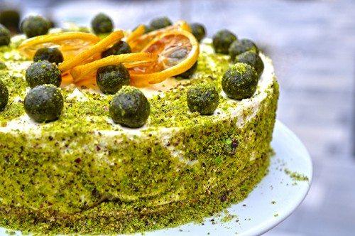 Skutino limonina torta s pistacijami_03