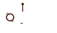 Culinary journey by me Logo