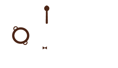 Culinary journey by me Retina Logo