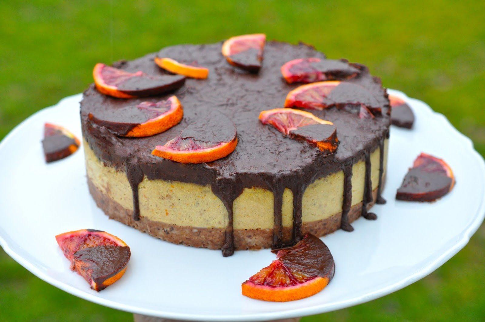 presna-cokoladna-pomarancna-torta_1
