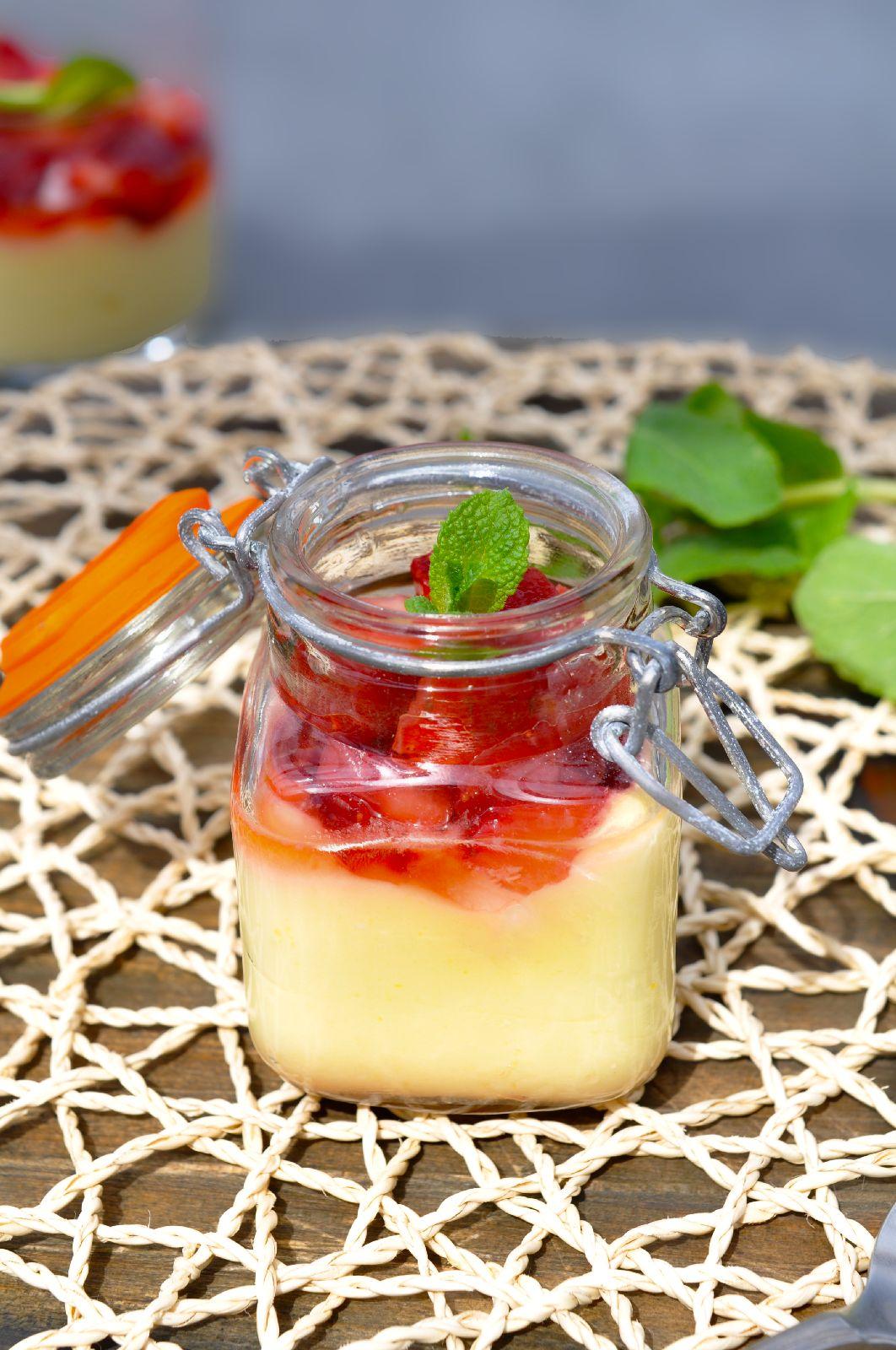 Limonina krema z jagodami3_web